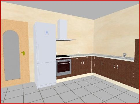 301 moved permanently for Simulador cocinas 3d