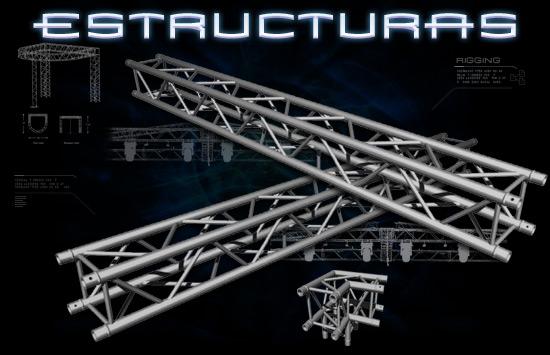 Estructuras harotecno - Libros vivos estructuras ...