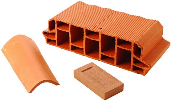 Webquest ficha t cnica de materiales de construcci n - Material de construccion en valencia ...